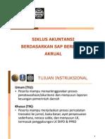 1 Siklus Akuntansi SKPD Dan PPKD