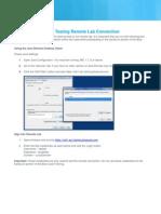 bcs_ug_Remote_Lab_Test_EN_v1a.pdf