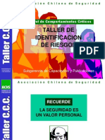 _8Identificacion Riesgos