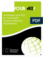 EM-ACE_Guidelines for Successful EM Applications_final