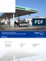BP Ground Lease For Sale | The Boulder Group