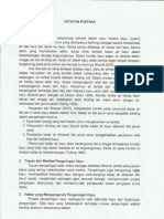 bahan kuliah.pdf