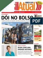 Jornal Bebedouro 36