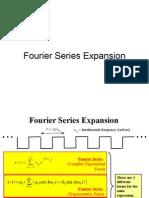 EE3TP4 13b FourierSeriesProperties v3