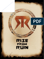 RISE FROM RUIN.pdf