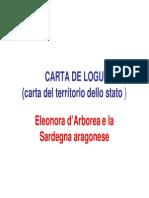 CartaDeLogu