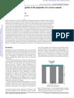 JMaterChem2010_20_7788.pdf