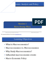 Session-1.pdf