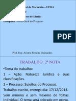 TGP - 9.ppt