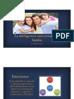 La inteligencia emocional en la familia.ppt.pdf