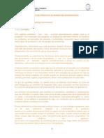 Desarrollo Del Producto en Marketing Internacional Oficial g