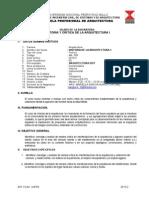 Silabo Historia Unprg 2014-2