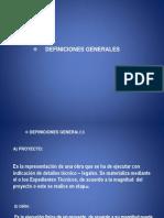 3°CLASE DE CONST-definiciones
