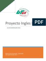 Proyecto Inges IV 405B 132011005