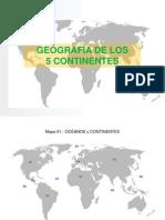 geografadelos5continentes-110103155235-phpapp01