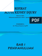 REFERAT ACUTE KIDNEY INJURY.pptx