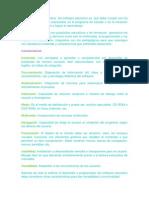 CARACTERISTICAS DEL SOFTWARE EDUCATIVO.docx