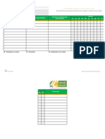 Planilha_Modelo de Cronograma