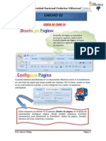 clases de word.pdf