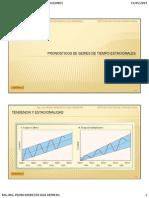 4. Pronósticos de Series de Tiempo Estacionales y Causa-efecto