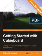 9781783281572_Getting_Started_with_Cubieboard