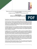 2001_Santoro_artesano.pdf