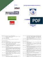 00 Programa ASIEX 2012