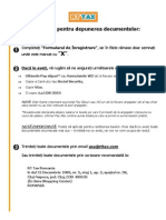 Recuperare taxe USA.pdf