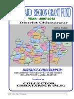 Chattarpur.doc