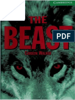 158 The Beast.pdf