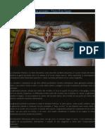 Ghiandola Pineale.doc