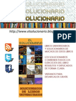 239865131 Solucionario Ecuaciones Diferenciales Eduardo Espinoza Ramos Capitulo 1