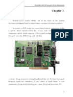 PCB-Designing-final-project.doc