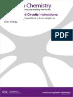 Solar Cells Circuits Student FINAL.pdf
