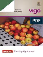 Vigo Voran Brochure LO RES