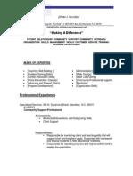 2012 resume-31