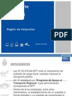 Presentacion_encuentro DTT