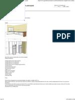 __ Tutorial completo de cozinha planejada.pdf
