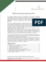 90318_PS_fg_lenguas_originarias_30062011 (1).doc
