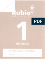 c.rubio.GNOSIAS.ADULTOS