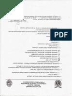 Documento Para Conferir Com Os Bombeiros