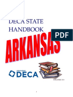 deca handbook revised june 2014