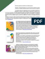 Publicaciones sobre Seguridad Alimentaria, Innovación, Agricultura y Nutrición en los Andes peruanos