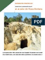 ORASUL SUBTERAN AL ZEILOR DIN ROSIA MONTANA.pdf