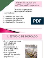 2. Est. Mercado