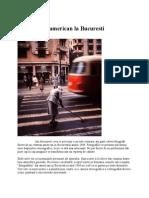 1964 sau Un american la Bucuresti.doc