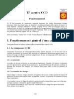 ccd-fonc.pdf