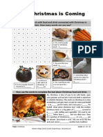christmas-is-coming.pdf