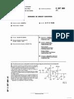 EP0337869A1.pdf