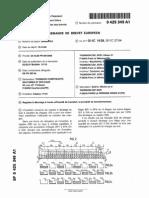EP0425349A1.pdf